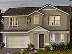 5752 Cornerstone Dr # F6TZ9, Riverbank, CA