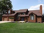 913 Shady Ln, Warsaw, IN