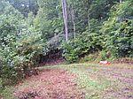 16 Buckhorn Mountain Rd, Bland, VA