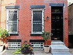 511 Clymer St, Philadelphia, PA