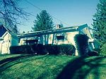 241 Clyde Ave, Jamestown, NY