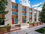 125 W Fremont Ave # S, Salt Lake City, UT