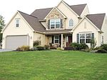 5409 Meadville Rd, New Holland, PA