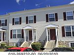 7002 Gallant Fox Dr, New Albany, OH
