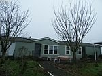 3835 Independence Hwy, Independence, OR