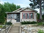 4313 14th Ave S # HOUSE, Minneapolis, MN