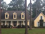 4278 Forest Lake Dr W, Tifton, GA