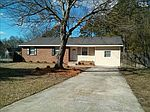643 Cindy Dr, Columbia, SC