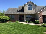 14408 Miracle Ct, Grabill, IN