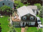 8 Oceanview Ave, Rye, NH