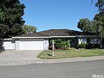 6508 Benham Way, Sacramento, CA