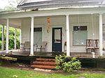 507 W Trout St, Kirbyville, TX