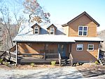 267 Maple Chase Dr, Monroe