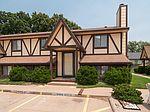 3536 W 2nd St N Apt 304, Wichita, KS 67203