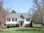 128 Autumn Woods Blvd, Mount Holly, NC