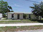 5051 SE Dell St, Stuart, FL
