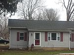 195 Liberty St, Perrysville, IN