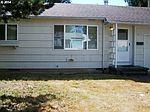 8030 SE Cora St, Portland, OR