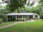 4604 Toddington Dr, Nashville, TN