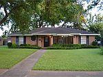 7823 Twin Hills Dr # 3, Houston, TX