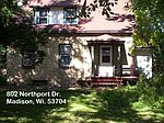 802 Northport Dr, Madison, WI