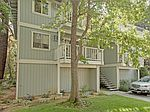 862 Apricot Ave APT D, Campbell, CA