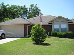 100 Greentree Dr, Noble, OK