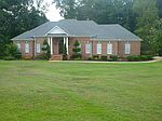 1401 Beaufort Walk, Mcdonough, GA