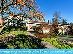 4232 NE 74th St, Seattle, WA