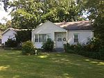 13332 6c Rd , Plymouth, IN 46563
