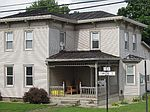 12 Townsend St , Greenwich, OH 44837