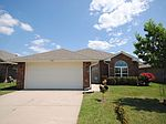2605 Northern Hills Rd, Norman, OK