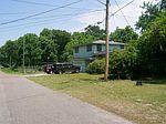 2764 Parkrus Ln # 2, Jacksonville, FL