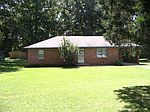 1004 County Road 3, Hickory Flat, MS