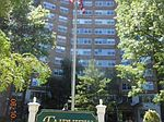 6120 Grand Central Pkwy APT C1108, Forest Hills, NY