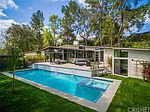 6001 Penfield Ave, Woodland Hills, CA