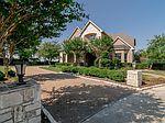5717 Binbranch Ln, Mckinney, TX