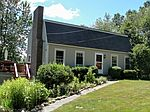 59 Lane Rd, Derry, NH