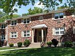 2529 Horsham Rd, Hatboro, PA
