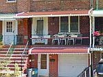 2532 Bronxwood Ave, Bronx, NY