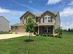 78 Vermilian Dr, Whiteland, IN