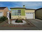 251 Lakeshire Dr, Daly City, CA