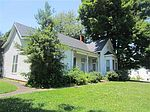 322 W Main St, Morganfield, KY