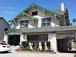 1433 Crenshaw Blvd, Los Angeles, CA