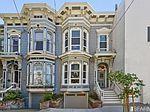 2385 Bush St, San Francisco, CA