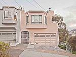 222 Kingston St, San Francisco, CA