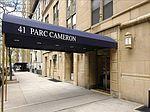 41 W 86th St, New York, NY