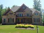 507 Affirmed Ln, Alpharetta, GA