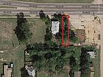 720 NE 4th St, Oklahoma City, OK