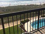 275 1st St S APT 302, Jacksonville Beach, FL